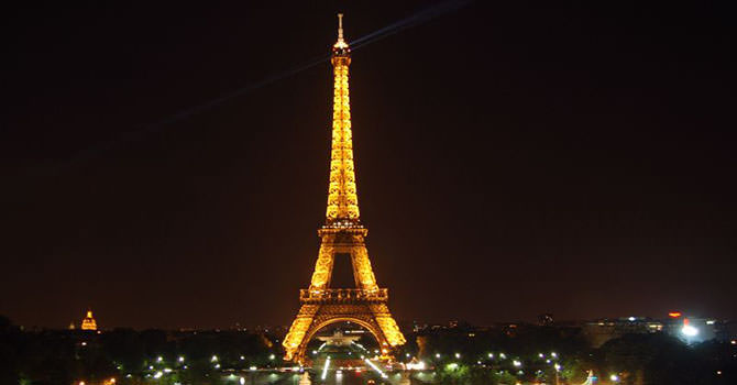 L'Espace Dali a Parigi