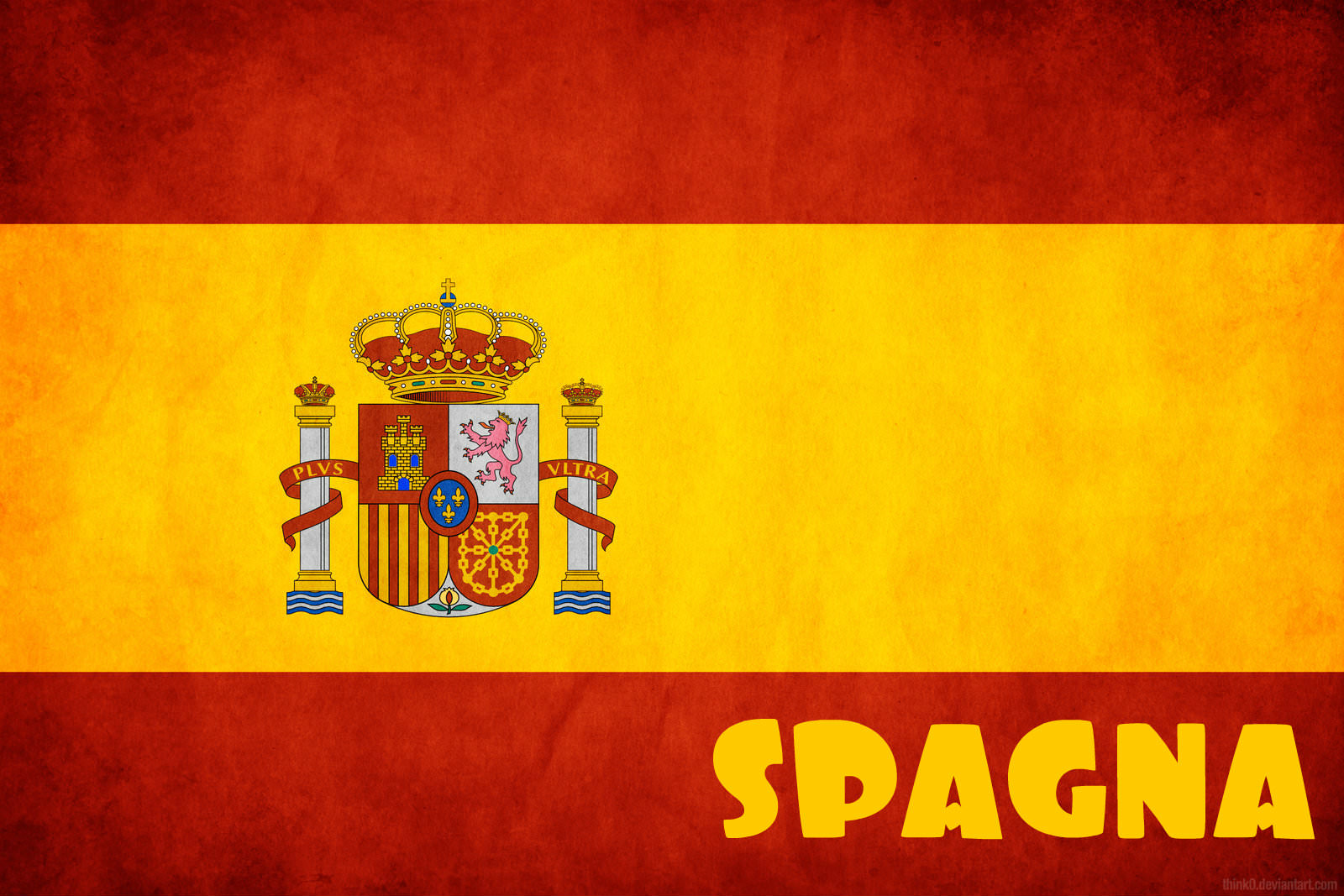Spagna logo