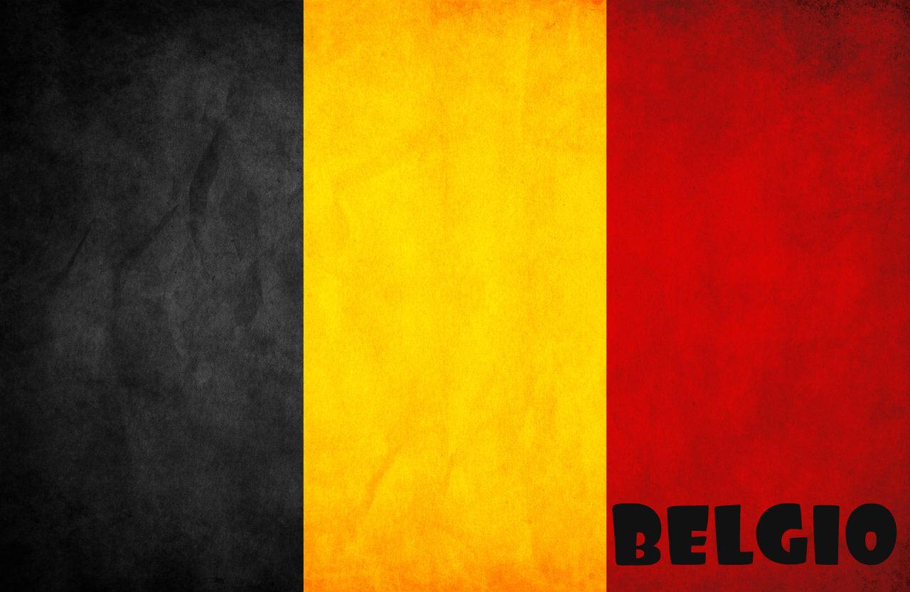 belgium_grunge_flag_by_think0