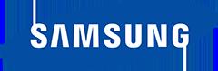 Alessandro Marras per Samsung